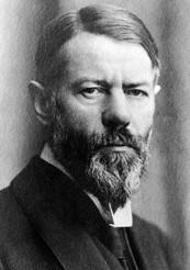 Max Weber-Gesamtausgabe (MWG)