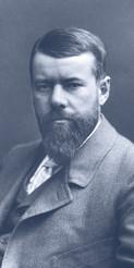 Max Weber-Studienausgabe (MWS)