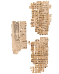 Historical and Theological Lexicon of the Septuagint (HTLS)
