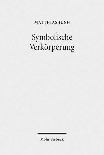 Symbolische Verkörperung