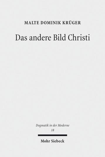 Das andere Bild Christi
