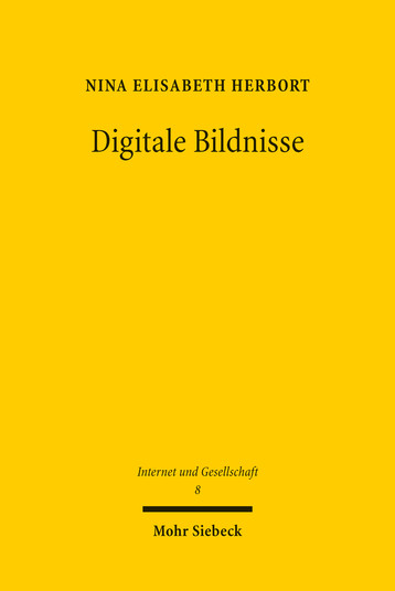 Digitale Bildnisse