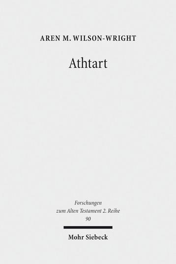 Athtart