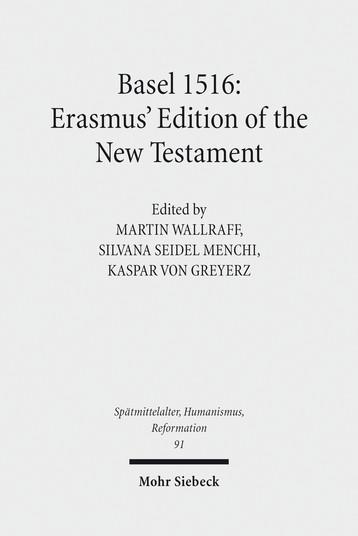 Basel 1516