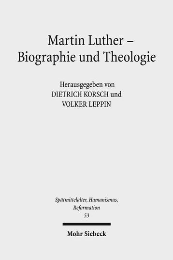 Martin Luther Und Die Reformation Ppt Video 7