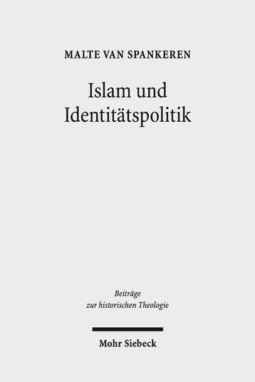 Islam und Identitätspolitik