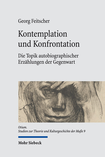 Kontemplation und Konfrontation