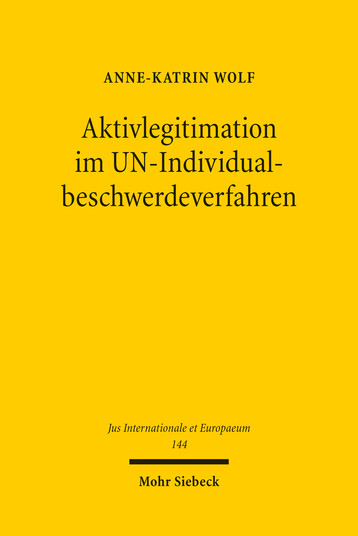 kammergericht berlin referendariat