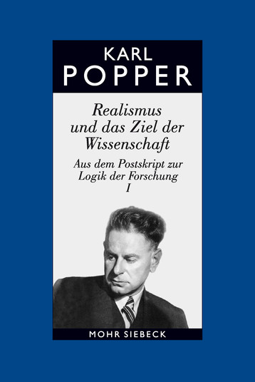 Gesammelte Werke in deutscher Sprache