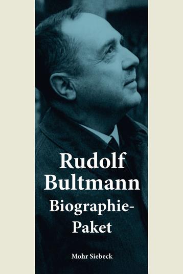 Bultmann-Paket
