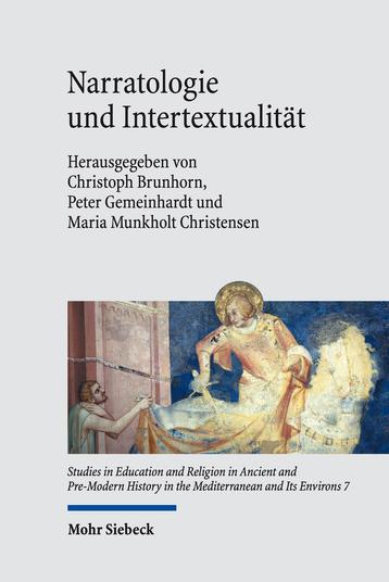 Narratologie und Intertextualität