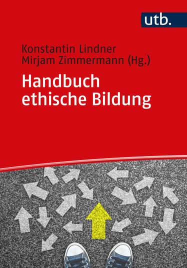 Handbuch ethische Bildung
