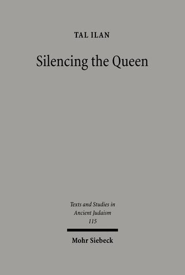 Silencing the Queen