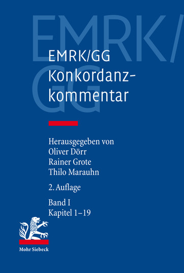 EMRK/GG