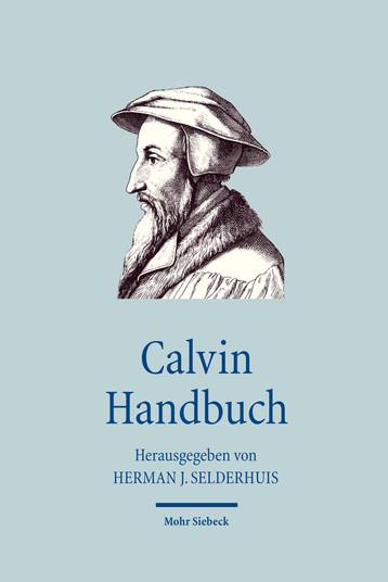 Calvin Handbuch