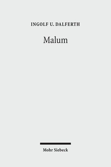Malum