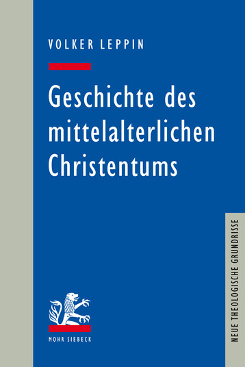 Geschichte des mittelalterlichen Christentums