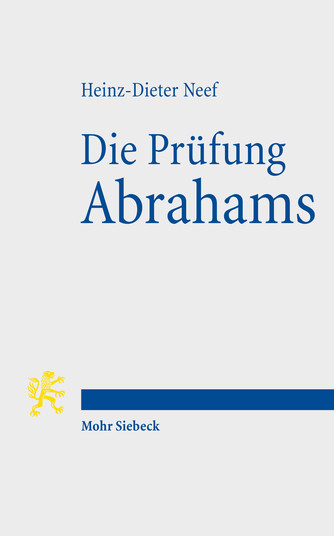 Die Prüfung Abrahams