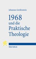 1968 und die Praktische Theologie