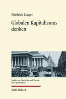 Globalen Kapitalismus denken