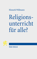 Religionsunterricht für alle?