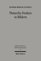 Plutarchs Denken in Bildern