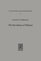 The Revelation of Elchasai