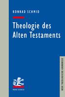 Theologie des Alten Testaments