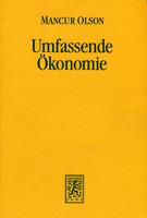 Umfassende Ökonomie
