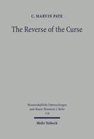 The Reverse of the Curse