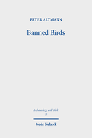 Banned Birds