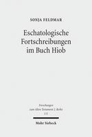 Eschatologische Fortschreibungen im Buch Hiob