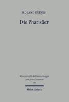 Die Pharisäer