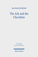 The Ark and the Cherubim