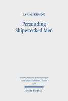 Persuading Shipwrecked Men