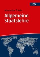 Allgemeine Staatslehre