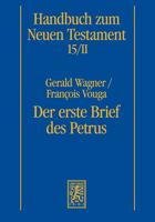Der erste Brief des Petrus