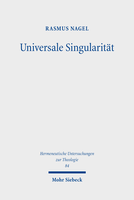 Universale Singularität