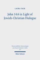 hristian Dialogue