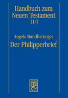 Der Philipperbrief