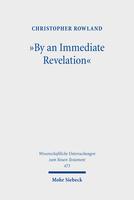 »By an Immediate Revelation«