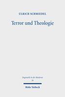 Terror und Theologie
