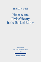 y in the Book of Esther