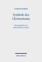 Symbole des Christentums