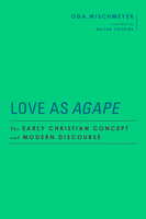 Love as Agape