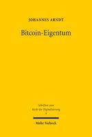Bitcoin-Eigentum