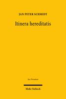 Itinera hereditatis