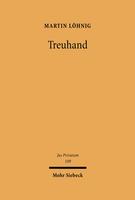 Treuhand