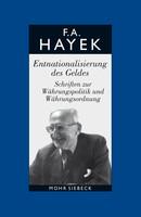 Gesammelte Schriften in deutscher Sprache