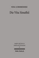 Die Vita Sinuthii